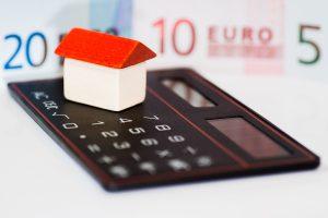home-366927 - Copy