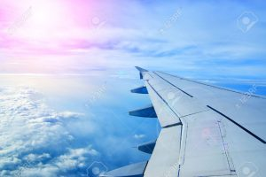 flight compensation solicitors