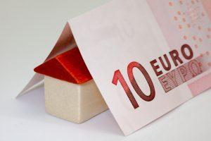 Spanish Property Tax