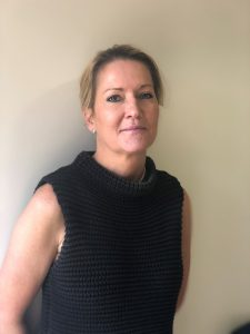Charlotte Howard, Client Aquisitions Executive